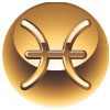 Любовный гороскоп на неделю с 30 сентября по 6 октября от Веры Хубелашвили