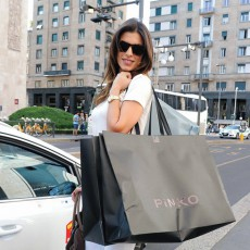 Buon shopping!