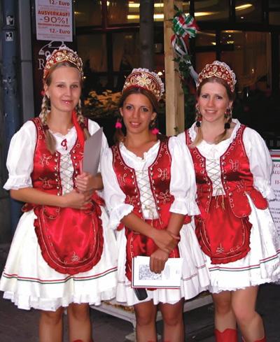 Эвенкийские девушки фото фото 737-796
