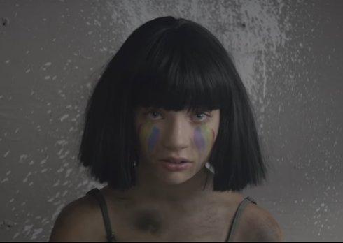 The Greatest— песня Sia сКендриком Ламаром